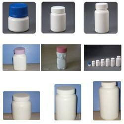 Buy Tablet Containers