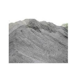 Buy Mill Scale Powder