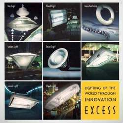Buy Induction lamp