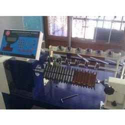 Buy CNC Table Fan Coil Winding - Machine
