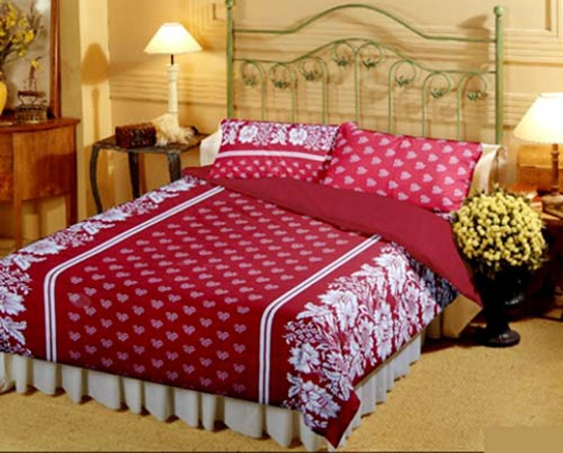Exceptional Designer Bed Sheets