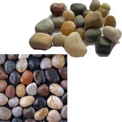 Buy Stones, Pebbeles, Landscape