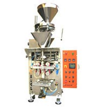 Buy Form Fill Seal Machine
