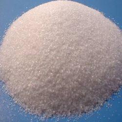 Buy Quartz Powder