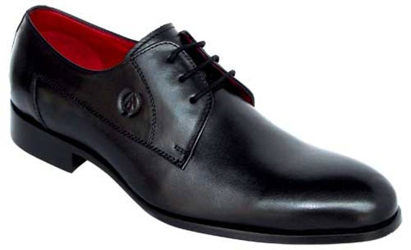 Buy Classic Leather Shoes