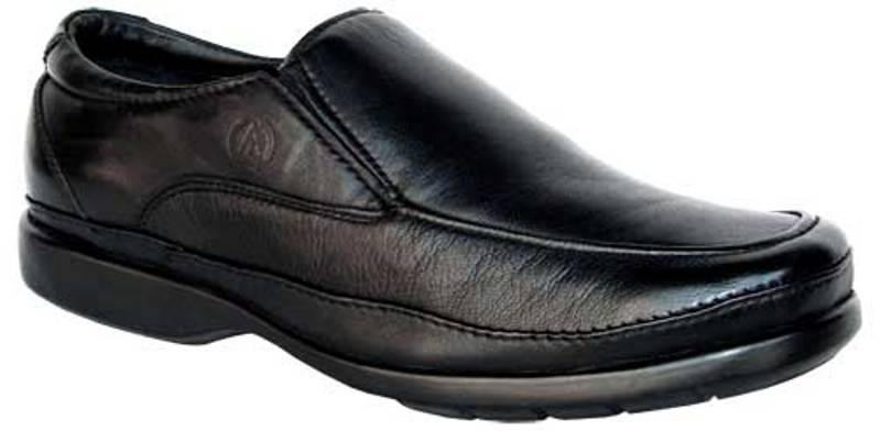 Buy Comfort Leather Shoes