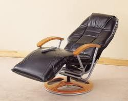 Reclining Chairs; more & Reclining Chairs for sale in Bangalore on English islam-shia.org