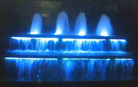 Buy Geyser Fountain