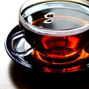 Buy Black Tea