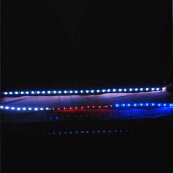 Buy Electrical Lighting Ribbons