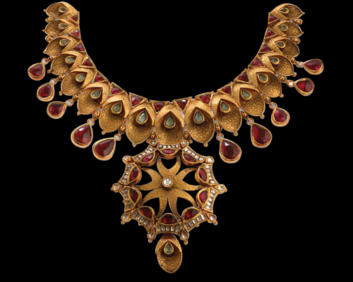 Antique Jewellery 500 x 400 · 145 kB · png