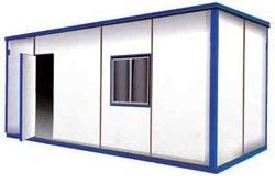 Buy Modular Cabins