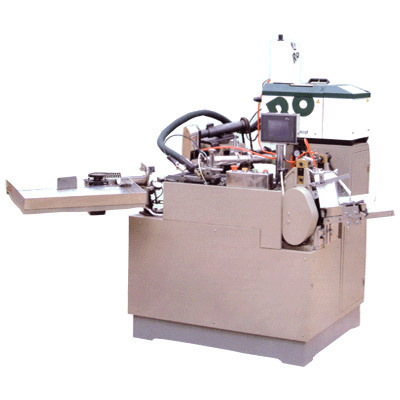 Buy Ice Cream Cup Forming Machine