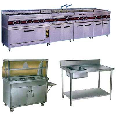 commercial kitchen equipment — buy commercial kitchen equipment
