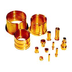 Buy Phosphor Bronze Casting