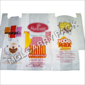 Buy Eco friendly bag