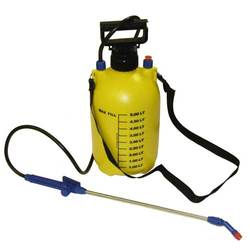 Buy Hand Sprayer