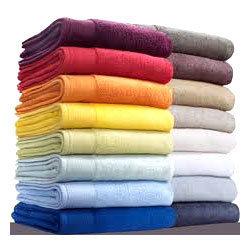 Buy Cotton Towels