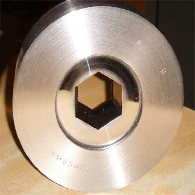 Buy Tungsten Carbide Dies