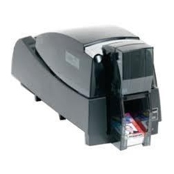 id card printers - Cheap Id Card Printer