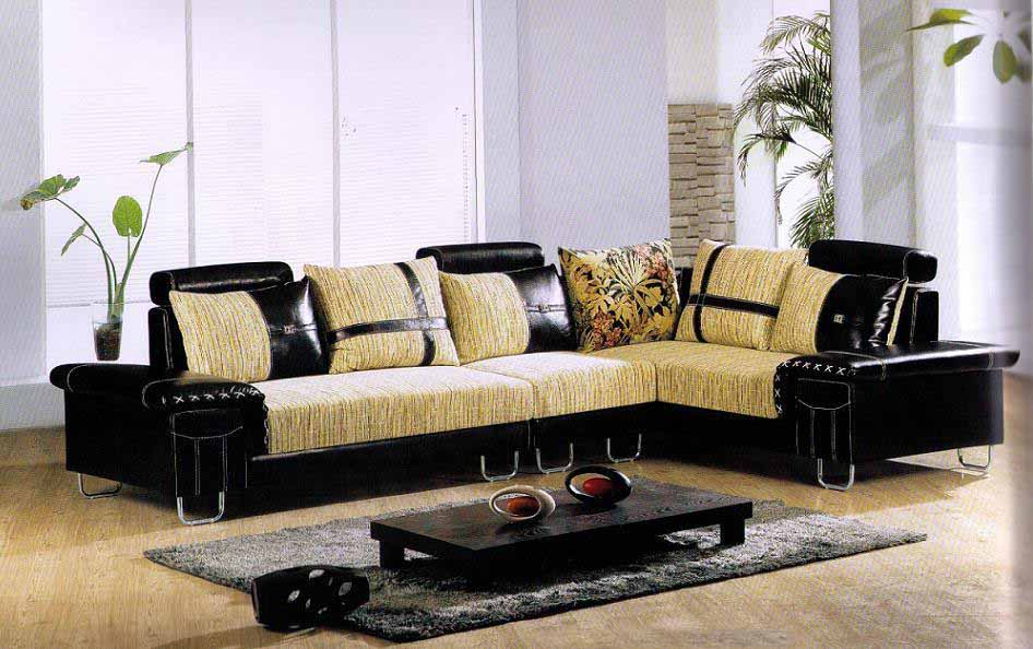 traditional sofa buy in mumbai rh in all biz sofas in india bangalore sofas in india hyderabad