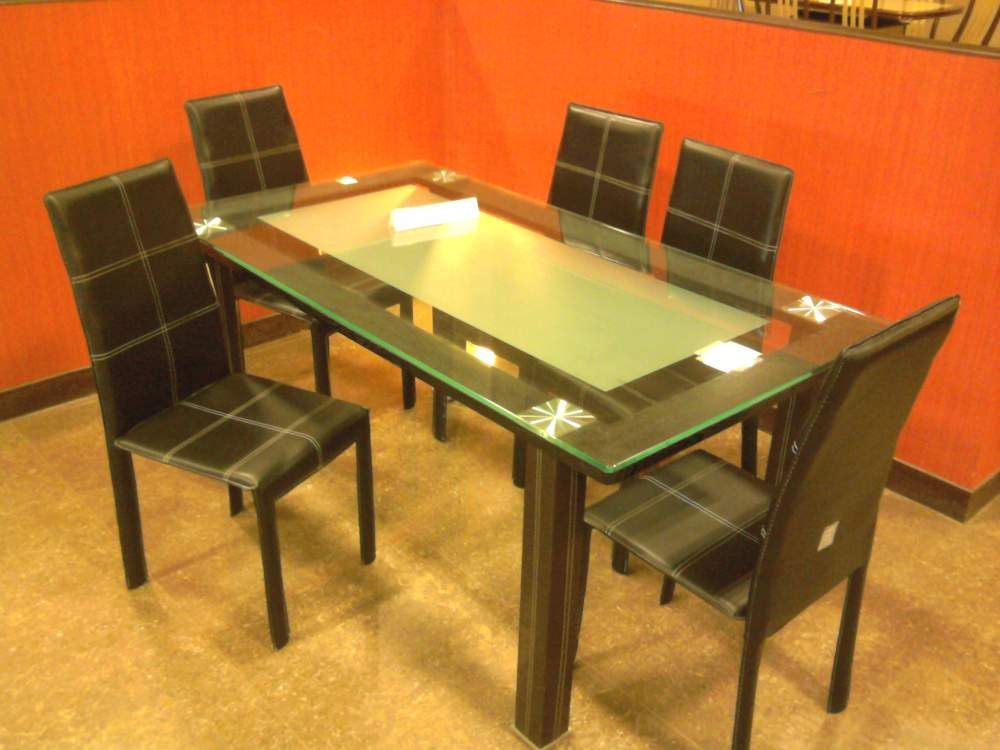 Marble Dining Table Buy In Mumbai