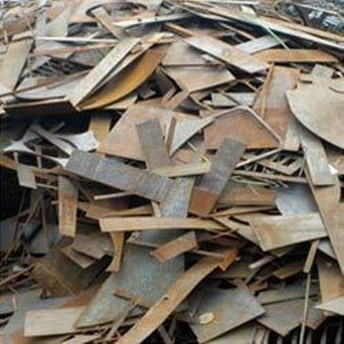 Buy Iron Steel Scrap