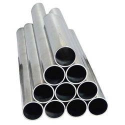 Buy Titanium ERW and Seamless Tubes