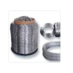 Buy Stainless Steel AISI 420 Wires