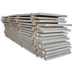 Buy Stainless steel Sheets & Plates