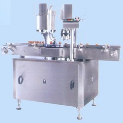 Buy Cap Sealing Machines