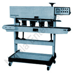 Buy Bend Sealer Machine
