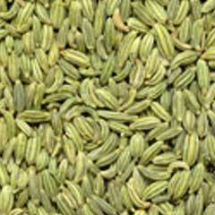 Buy Fennel Seed
