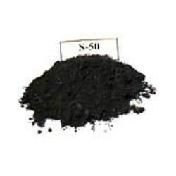 Buy Graphite Powder (S50)