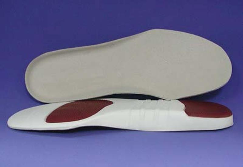 Buy Shoe Insoles