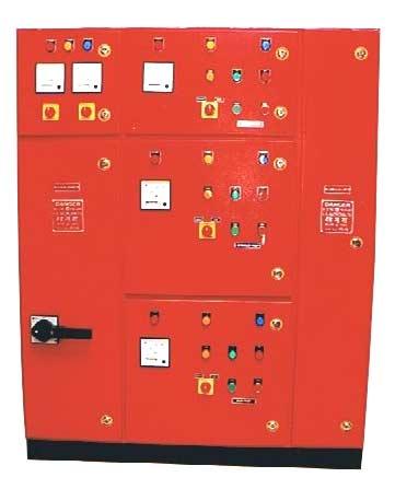 Buy Fire Alarm Control Panel