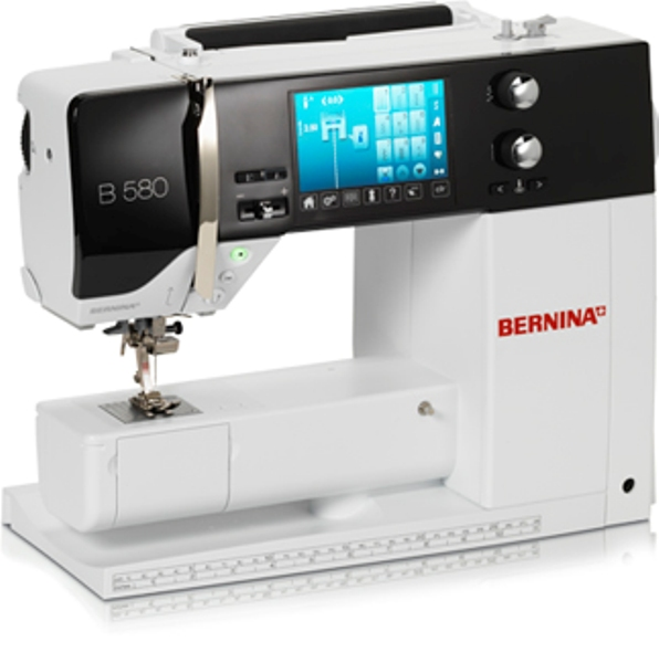 sewing machine bernina prices