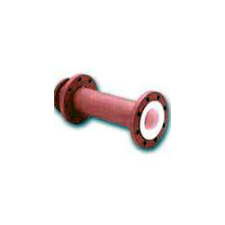 Buy PTFE Lined Pipes