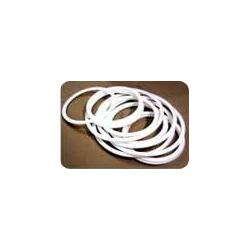 Buy PTFE O Rings
