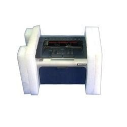 Buy EPE Fitment for Printer