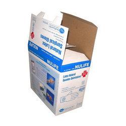 Buy Printed Cartons