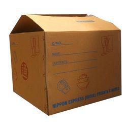 Buy Glass Cartons