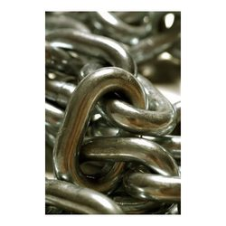 Buy Mild Steel Chains