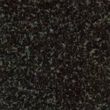 Buy Black Granites