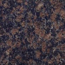 Buy Blue Granite