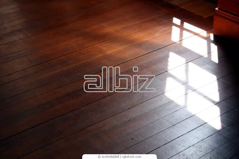 Photo Vinyl Flooring Vinyl Flooring