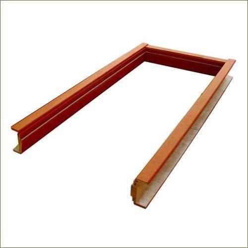 Wooden Door Frames buy in Faridabad
