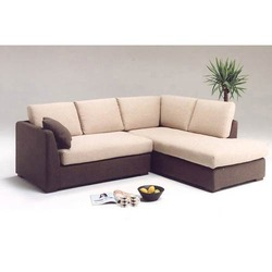 Stylish Sofa Sets; more