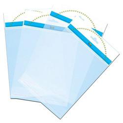 Buy BOPP Bags With Header