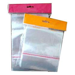 Buy BOPP Bags